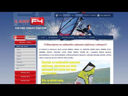 shop.f4.cz