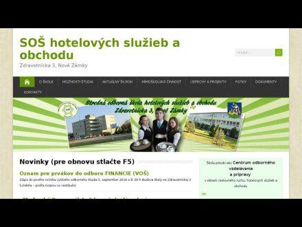 www.hosnz.sk