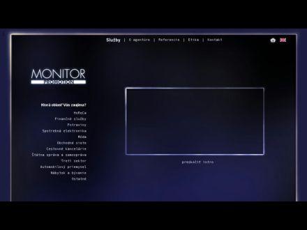 www.monitor.sk