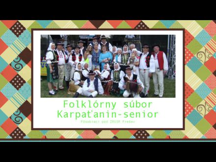 www.karpatanin.sk