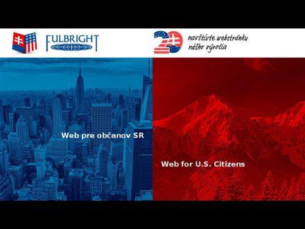 www.fulbright.sk