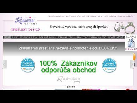 www.rubino.sk