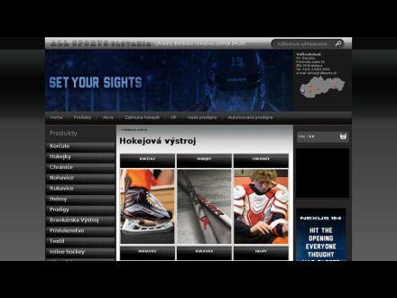 www.bauerhockey.sk