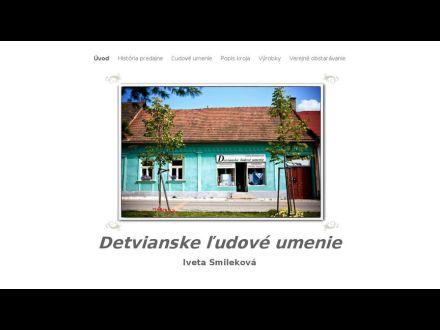 www.dlu.sk