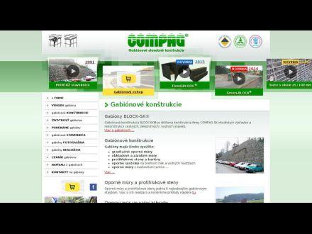 www.compag.eu