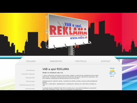 www.vabco.sk