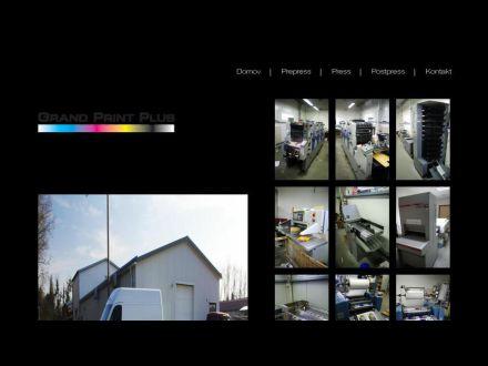 www.grandprint.net
