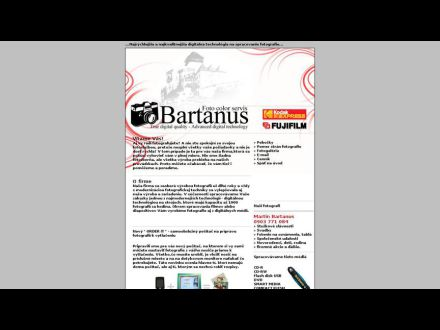 www.fotobartanus.sk