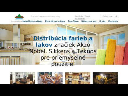 www.silvinova.sk