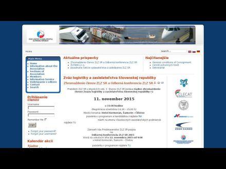 www.zlz.sk