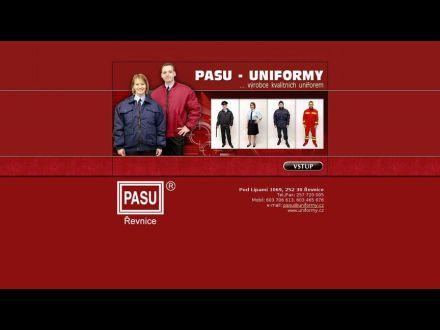 www.uniformy.cz