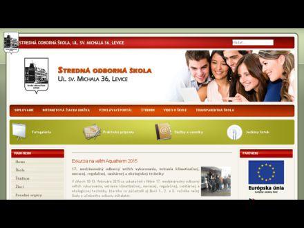 www.zssoaslv.edu.sk