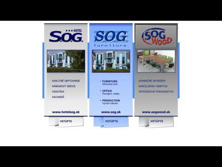 www.sog.sk