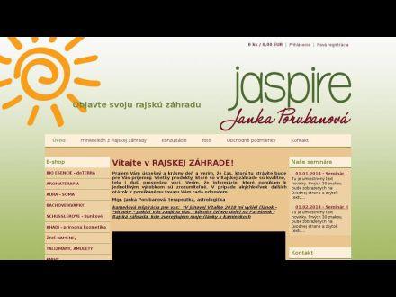 www.rajskazahrada.sk