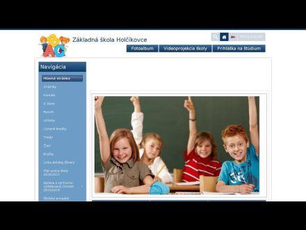 zsholcik.edupage.org