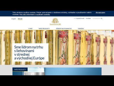 www.stock.sk