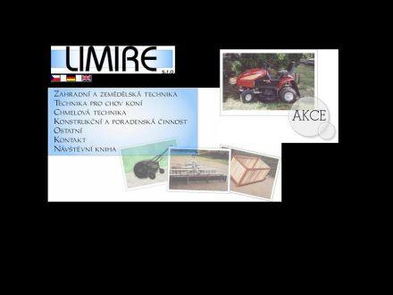 www.volny.cz/limire