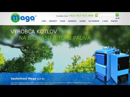 www.magasro.sk