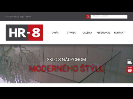 www.hr-8.sk