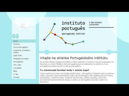 www.brasil.sk