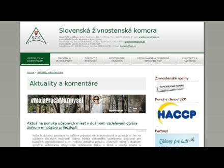 www.szk.sk
