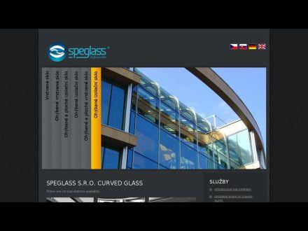 www.speglass.cz/
