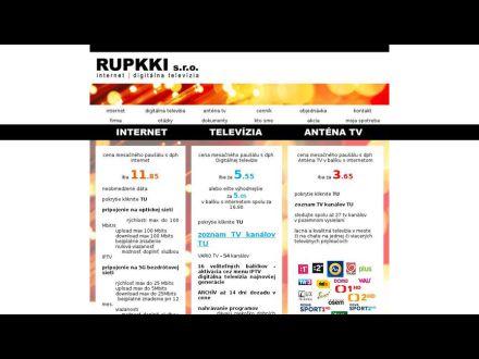 www.rupkki.sk