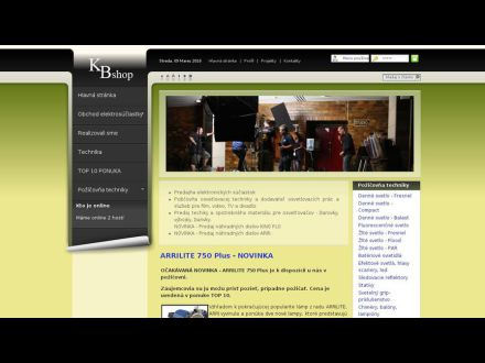 www.kbshop.org