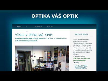 www.optik.sk