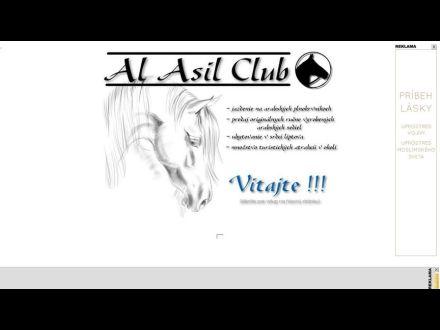 www.alasilclub.szm.com