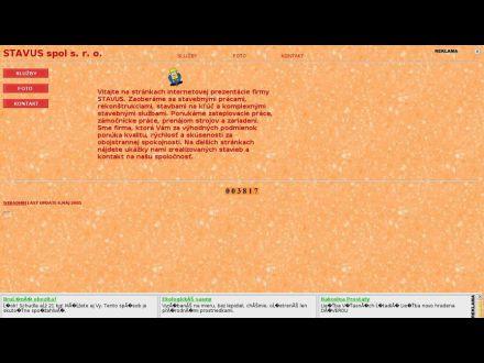 www.stavus.szm.com