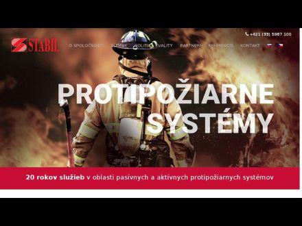 www.stabil.sk