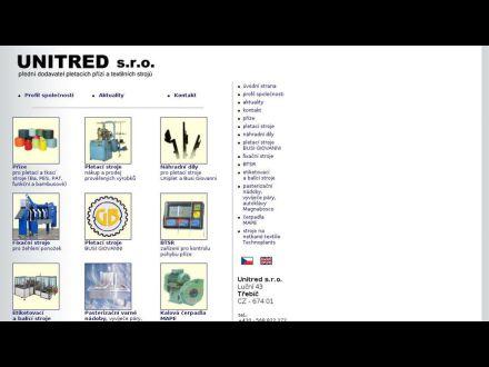 www.unitred.com