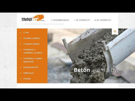www.transbet.sk/