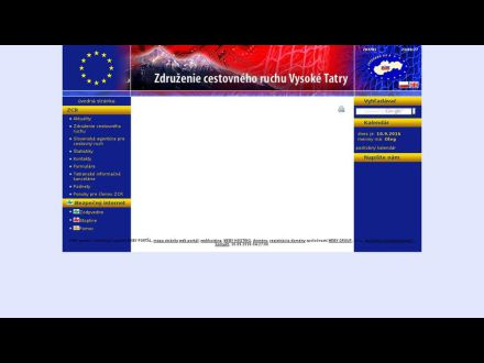 www.tatryinfo.sk
