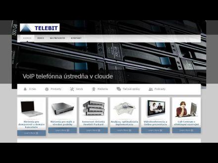 telebit.sk