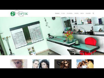 www.s-optik.sk