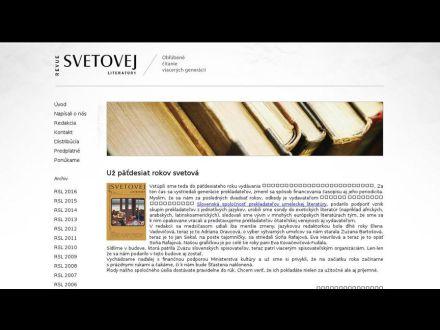 www.rsl.sk