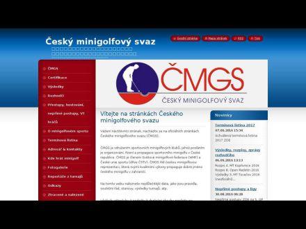 www.minigolf-sport.cz