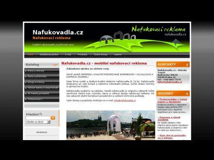 www.nafukovadla.cz