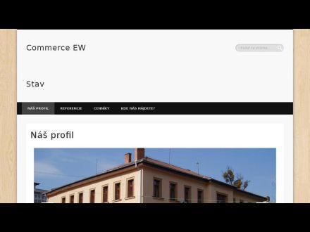 www.cew.sk