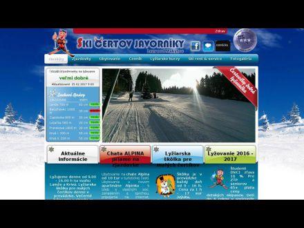 www.skicertov.sk/