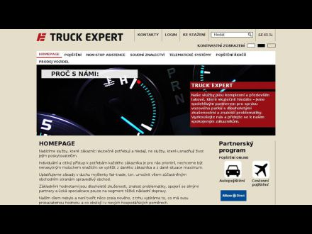 www.truck-expert.cz