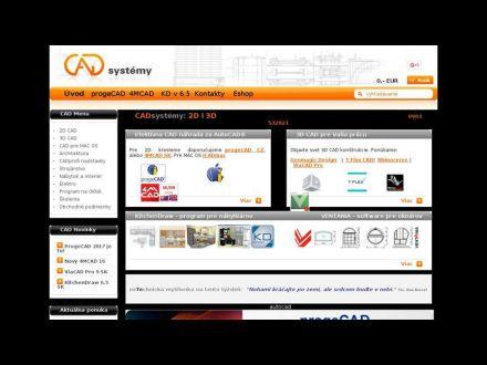 www.cadsystemy.sk