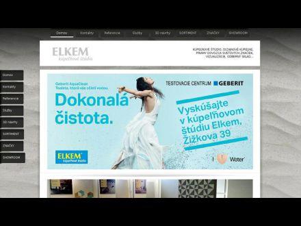 www.elkem.sk