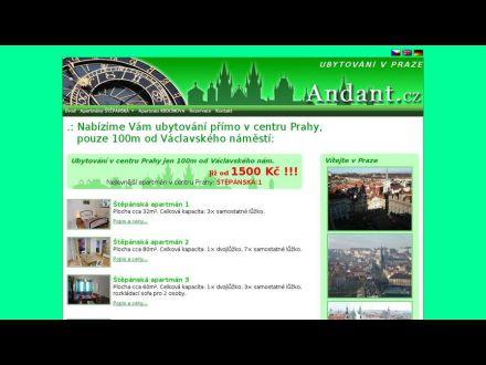 www.andant.cz