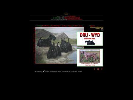 www.dru-wyd.sk