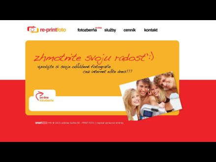 www.re-printfoto.sk