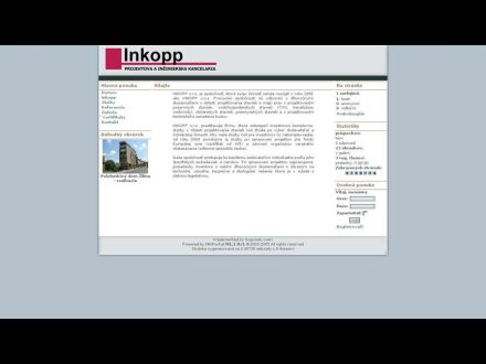 www.inkopp.sk