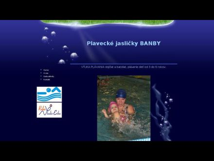 www.banby.sk